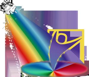 """Licht-op-Talent"" ""Hillegom"" ""Talentcoach Hoogbegaafdheid"""