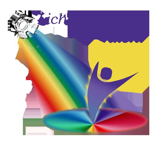 Licht-op-Talent, hoogbegaafdheid