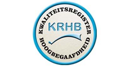 KRHB, Licht op Talent